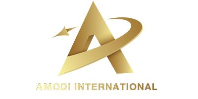 AMODI International
