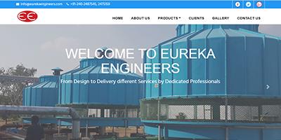 Eureka Engineers